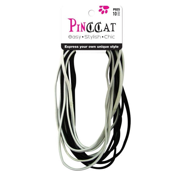 PINCCAT P025 HEAD BAND