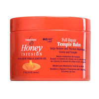 Strong Ends Full Repair Temple Balm - KYROCHE BEAUTY SUPPLIES