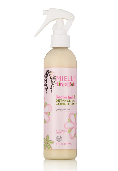 MIELLE SACHI INCHI CONDITIONER
