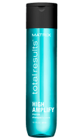 MATRIX TOTAL RESULTS HIGH AMPLIFY - KYROCHE BEAUTY SUPPLIES