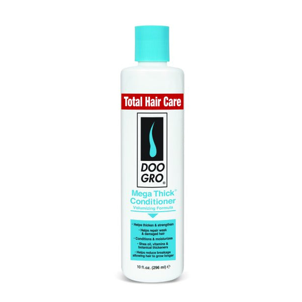 Doo Gro Mega Thick Conditioner 10 oz