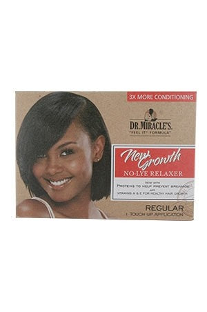 DR. MIRACLE RELAXER