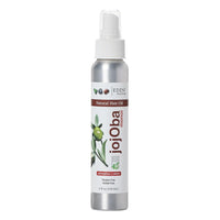 Eden Body Works JojOba Monoi Hair Oil