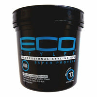 ECO STYLE SUPER PROTEIN GEL