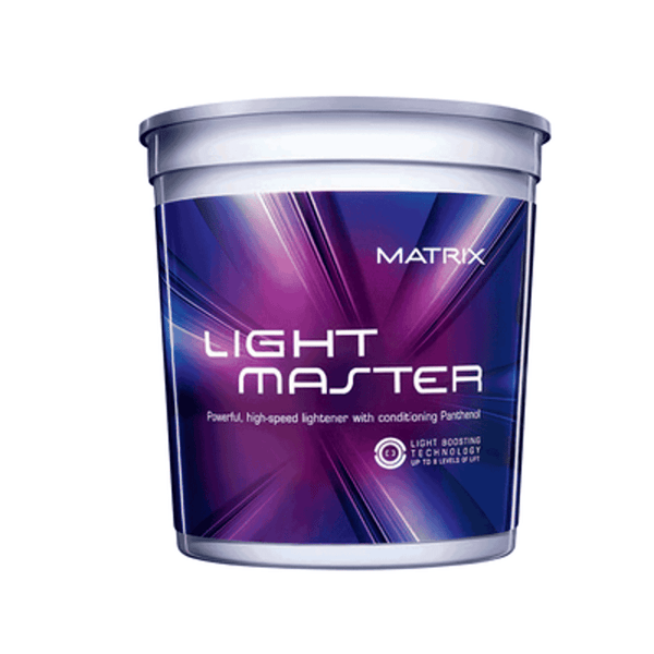 MATRIX LIGHT MASTER HIGH SPEED LIGHTENER - KYROCHE BEAUTY SUPPLIES