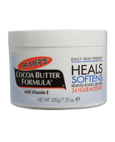 Palmer's Dry Skin Therapy Butter