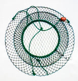 70cm Chicken Mesh Bottom Crab Nets