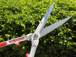 ARS Hedge Shears With 180mm Long Blades - 653mm - ARKR1000 - Diamond Networks