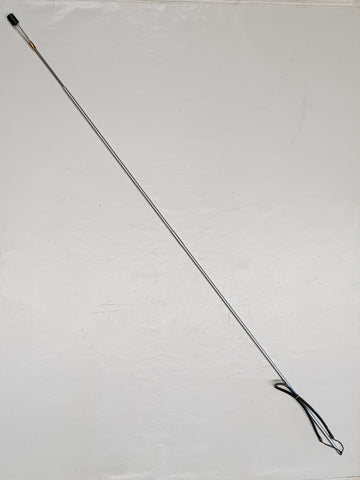 Fishing Gidgee 2150mm - High Quality - Stainless Steel