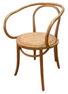 'Serena' Dining Chair