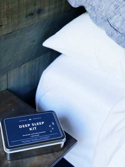 DEEP SLEEP KIT