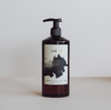 NATURAL LIQUID OLIVE OIL HAND AND BODY SOAP 500ML