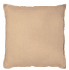 Claude Linen Cushion Clay