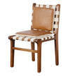 The Alessandro Dining Chair