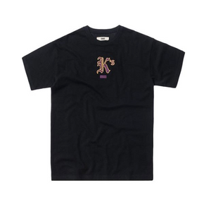 Kith Sunset Tee Los Angeles Home