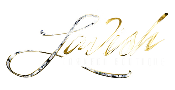 Lavish Connect Boutique