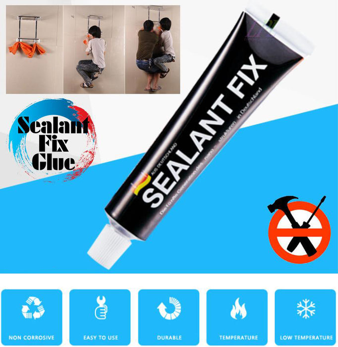 Sealant Fix Glue(2 Pcs)