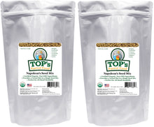 5 lb. Napoleon Seed Two-Pack (includes shipping)
