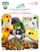 Marlene Mc'Cohen's Signature Blend 2-Pack (includes shipping)