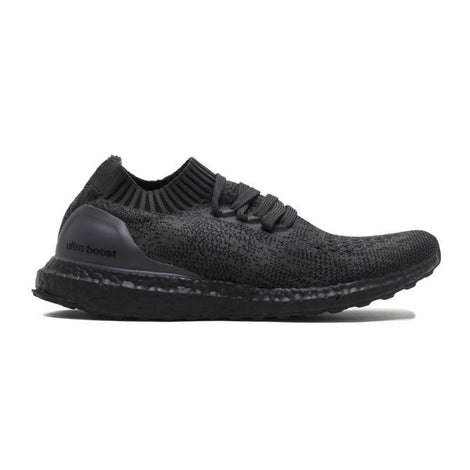 "Ultra Boost Uncaged ""Triple Black"""