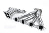 Superformance 351 Stainless Steel Headers
