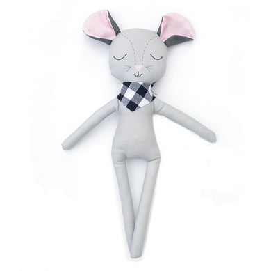 Miles Mouse