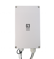 FATBOX G3 - 4G/LTE - Weatherproof Option