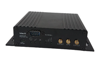 FATBOX G3 - 3G - CANBUS Option