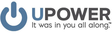 UPower Coaching