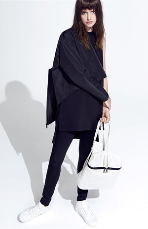 Australian Fashion Brand Cue Clothing Myer Cass Anderson Stylist