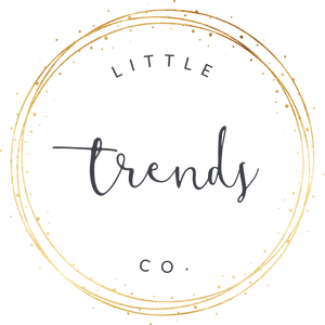 Little Trends Co.