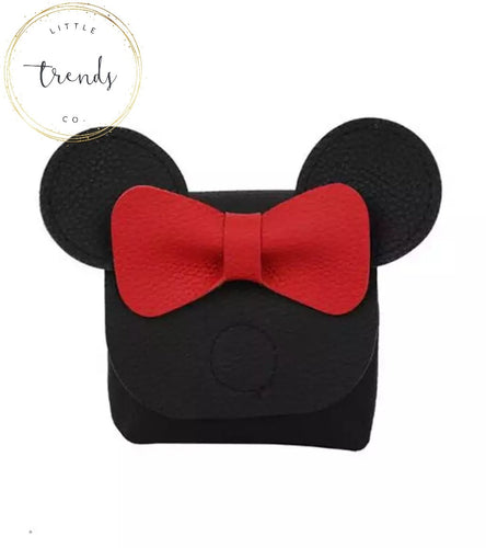 Magical Mouse Purse - RTS