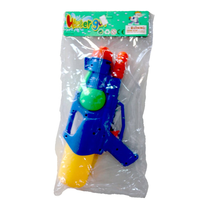 Watergun (Small)-SS-9016