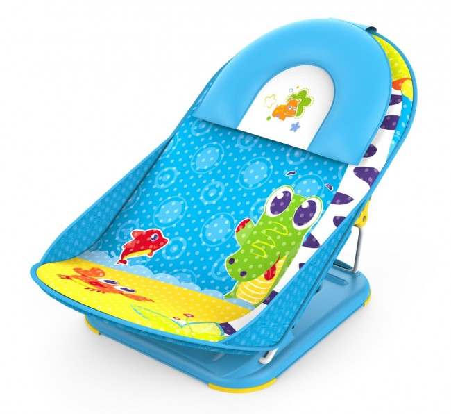 high quality safe Baby Bather