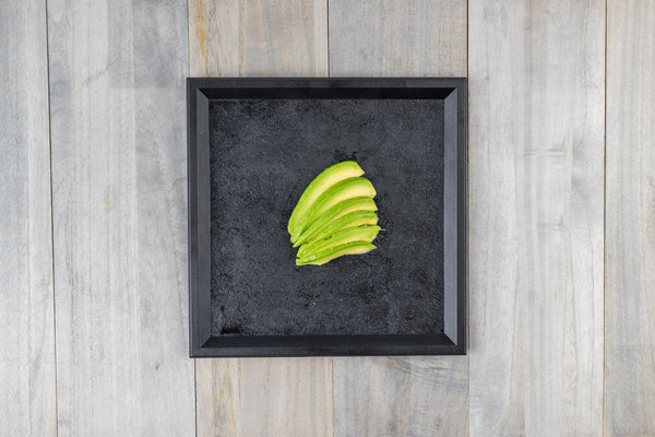 Avocado Add-On Dosirak