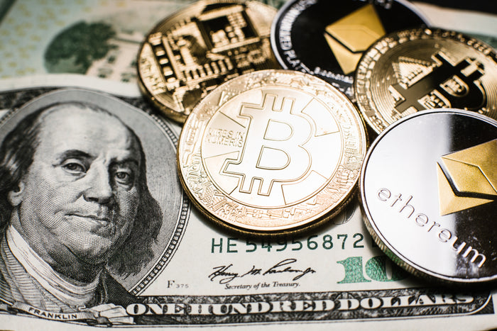 Cryptocurrency vs Fiat Money: Which is really better?