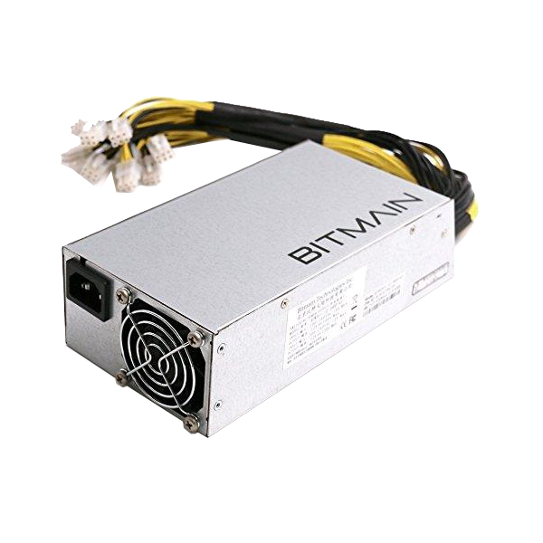 APW3++ Power Supply for L3+, D3, S9, X3