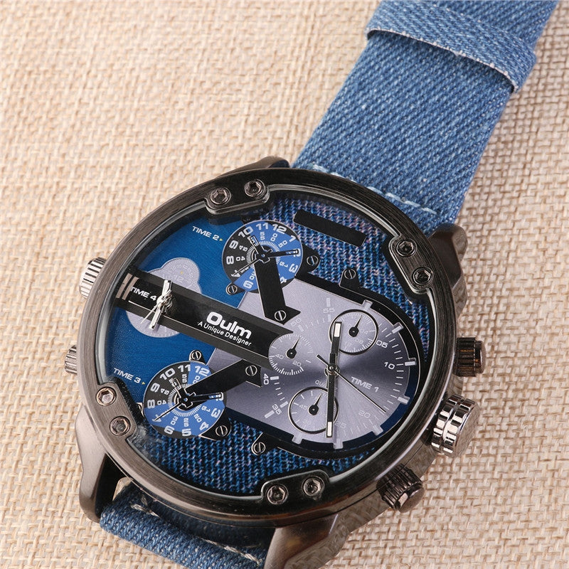 band bands print chiffon free watch cloth craftbnb floral bracelet tie lace watches analog quartz