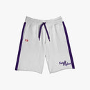 Men's KKR Official 2020 Shorts White