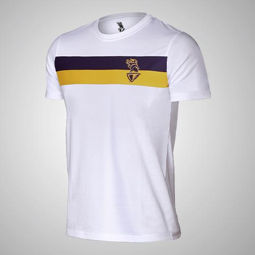 KKR Official Fan T-Shirt
