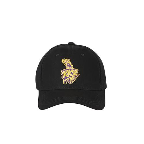 KKR Fan Caps