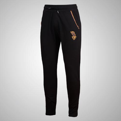 KKR Official Jogger