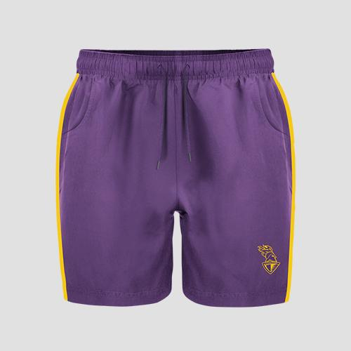 KKR: Official Training Shorts 2021