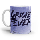 Cricket Fever Mug