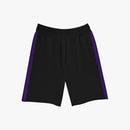 Men's KKR Official 2020 Shorts Black