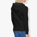Women's KKR Official 2020 Hoodie Black