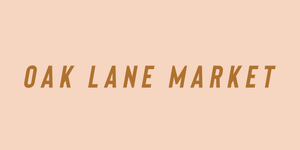 Oak Lane Market