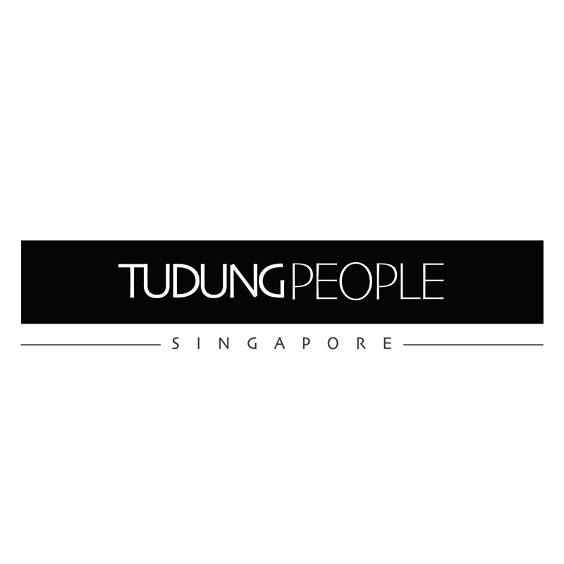 SHOP| TudungPeople Singapore