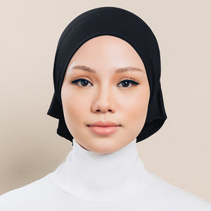 NAJWAA 2.0 MAGIC INNER BLACK