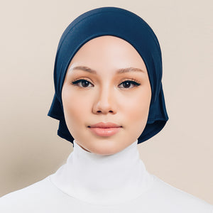 NAJWAA 2.0 MAGIC INNER NAVY